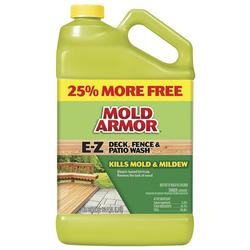 Outdoor Cleaners at Menards®