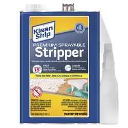 Strip awat paint stripper thank for