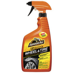 ArmorAll® Extreme Wheel & Tire Cleaner - 32 oz.