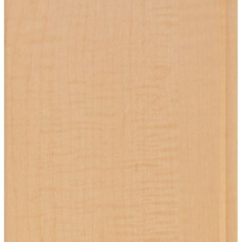 Armstrong 174 Woodhaven 5 Quot X 84 Quot Ceiling Plank At Menards 174
