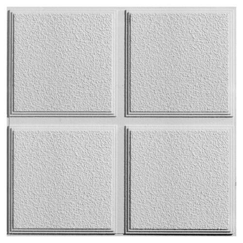 Cute 16X32 Ceiling Tiles Thick 2 X 2 Ceiling Tiles Round 2X2 Ceramic Tile 2X4 Vinyl Ceiling Tiles Youthful 4 Inch Tile Backsplash GrayAcoustic Ceiling Tile Installation Cost Armstrong® 24\