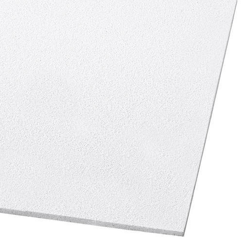Armstrong 174 Dune 2 X 2 Smooth Square Lay In Drop Ceiling