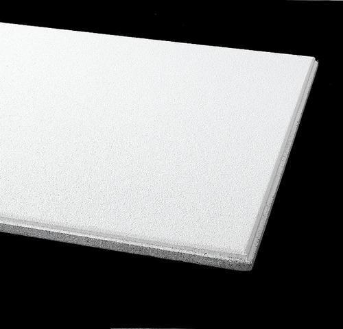 Charming 1 X 1 Acoustic Ceiling Tiles Big 12X12 Ceiling Tiles Lowes Rectangular 2X4 Ceiling Tile 3D Glass Tile Backsplash Young 6 Inch Tile Backsplash Soft6 X 24 Floor Tile Armstrong® Ultima 24\