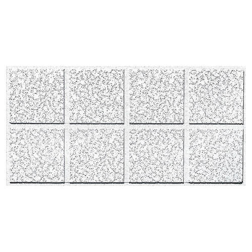 Great 12 X 12 Ceramic Tile Tall 1200 X 600 Floor Tiles Rectangular 12X12 Ceiling Tiles Home Depot 12X24 Floor Tile Patterns Youthful 16 X 24 Tile Floor Patterns Bright16X16 Ceramic Tile Armstrong® Cortega Second Look I 24\