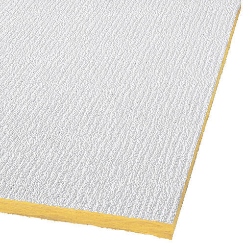 Magnificent 1 Inch Ceramic Tile Big 1200 X 600 Ceiling Tiles Round 1930S Floor Tiles 2 X 6 Subway Tile Backsplash Young 2X4 Vinyl Ceiling Tiles Green3 Tile Patterns For Floors Armstrong® Shasta 24\