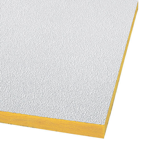 Famous 1 Inch Hexagon Floor Tiles Thick 12X12 Tin Ceiling Tiles Round 2 X 6 Glass Subway Tile 24X48 Ceiling Tiles Young 2X4 Ceiling Tiles Cheap Orange4 Inch Tile Backsplash Armstrong® 24\