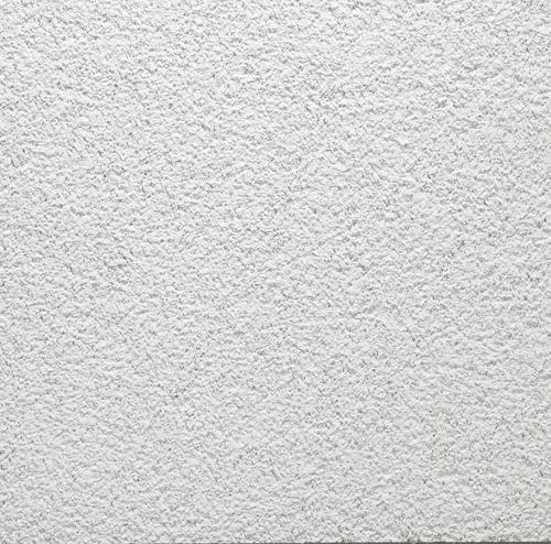 Armstrong 174 Classic 24 Quot X 24 Quot Fine Textured Angled Tegular