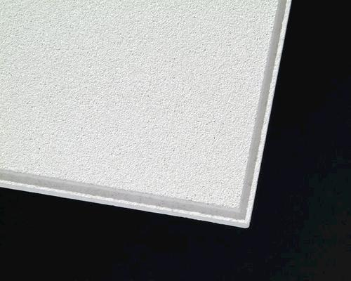 Fine 1 X 1 Acoustic Ceiling Tiles Tall 2 X 6 Subway Tile Solid 2X2 Ceramic Floor Tile Accent Backsplash Tiles Old Acoustic Tile Ceiling BrownAcoustical Ceiling Tiles For Soundproofing Armstrong® Mesa 24\
