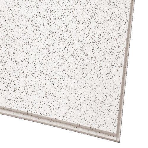Cute 12X24 Floor Tile Thick 20 X 20 Floor Tiles Shaped 2X2 Ceiling Tiles Lowes 3 X 6 Marble Subway Tile Young 3 X 9 Subway Tile Green3X6 Glass Subway Tile Armstrong® Cortega 24\