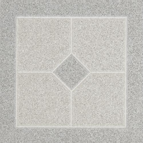 Armstrong Flooring Peel N Stick 12 X 12 Self Adhesive Vinyl Tile At Menards