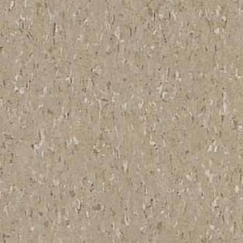 ArmstrongR Flooring Standard Excelon Imperial Texture 12 X Commercial Vinyl Composition Tile At MenardsR