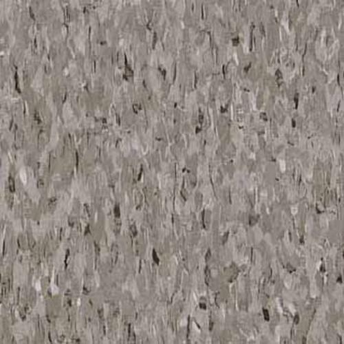 Armstrong Flooring Standard Excelon