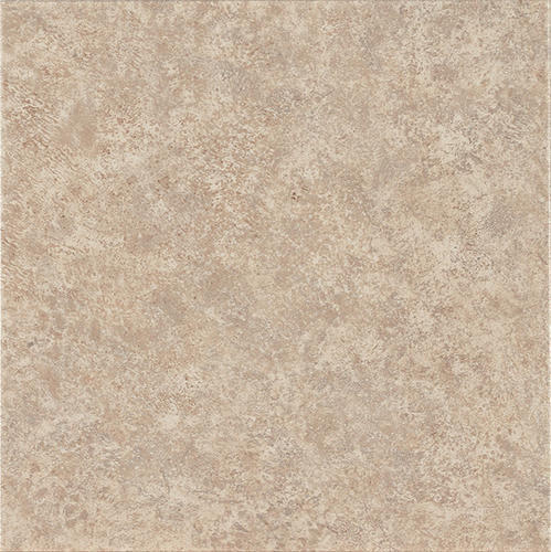 Armstrong Flooring Adiamo 12 X 12 Self Adhesive Vinyl Tile At Menards