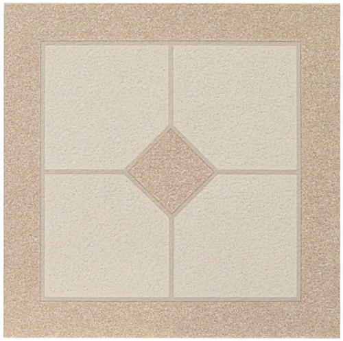 Armstrong Flooring Peel N Stick 12 X 12 Self Adhesive Vinyl Tile At