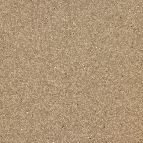 Armstrong Flooring Decorart Corlon