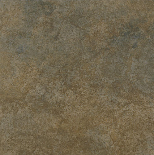Armstrong 174 Flooring Adiamo 12 X 12 Self Adhesive Vinyl