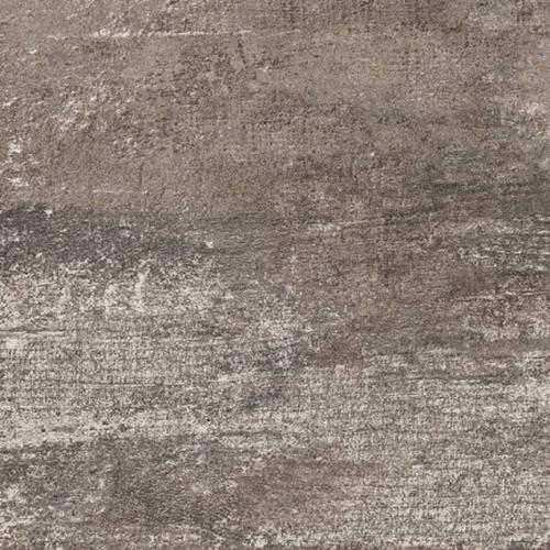 Armstrong Flooring Eagle River 18 X Self Adhesive Vinyl Tile