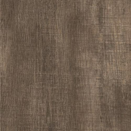 Armstrong 174 Flooring Eagle River 18 X 18 Self Adhesive