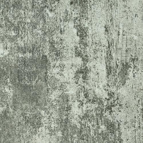 Armstrong Flooring Rockport X Self Stick Vinyl Tile Sqft - Armstrong vinyl flooring specifications