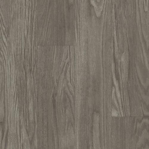 Armstrong 174 Flooring River Falls Luxury Vinyl Plank 6 X 36