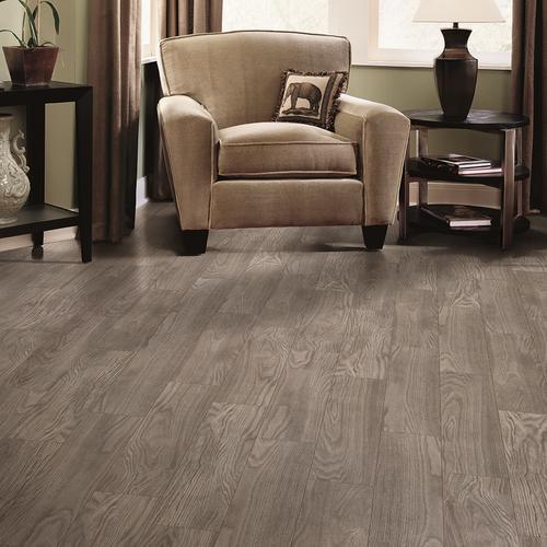 Armstrong Flooring River Falls Luxury Vinyl Plank 6 X 36 23 84 Sq Ft Pkg At Menards