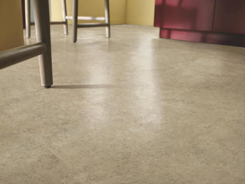 Armstrong Reg Flooring Clear Creek 12 X Self Adhesive Vinyl Tile