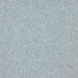 Armstrong 174 Flooring Decorart Corlon 174 Sheet Vinyl Flooring