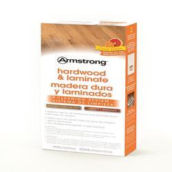 Laminate Floor Cleaning Kit At Menards