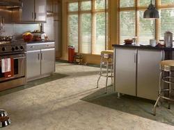 Armstrong Flooring Alterna Mesa Stone X Vinyl Tile At Menards - Alterna flooring cost