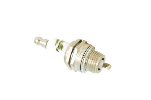 First Fire™ Spark Plug at Menards®