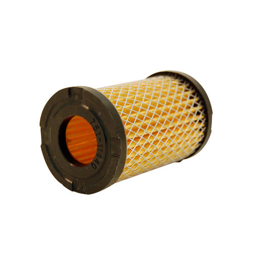 Arnold® Replacement Air Filter for Tecumseh Engine OE# 35066