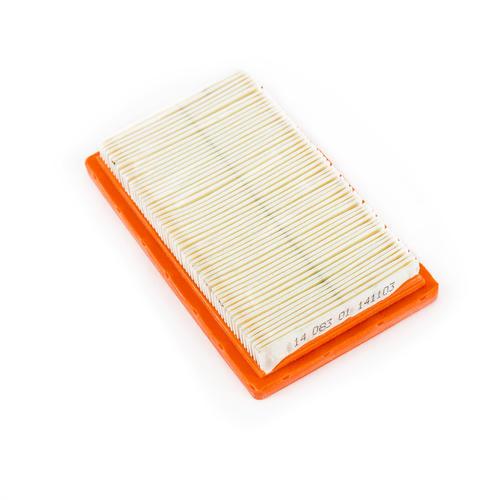 Kohler® Air Filter at Menards®