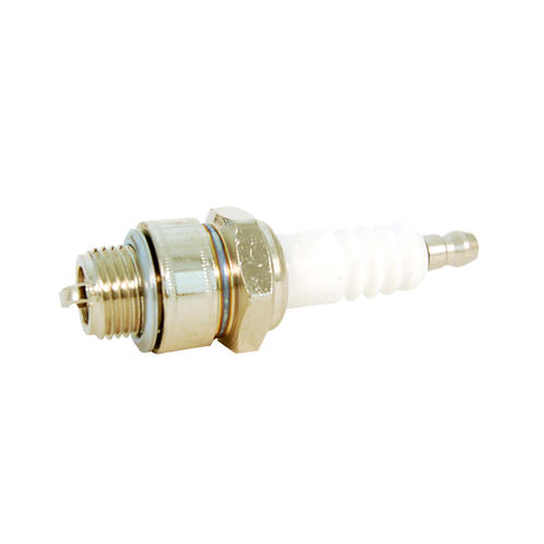 Arnold small engine spark plug at menards malvernweather Image collections
