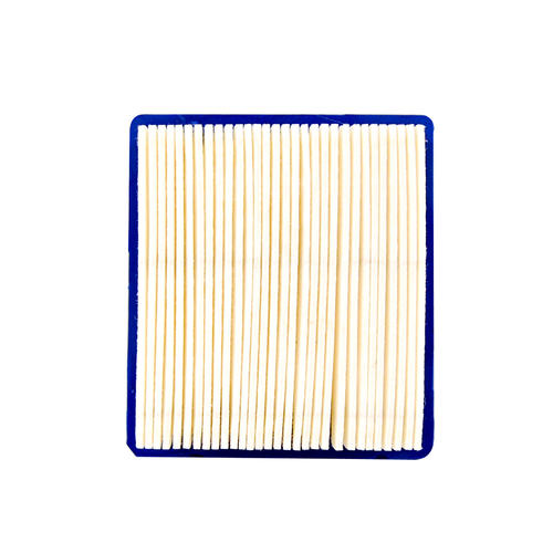 Arnold® Replacement Air Filter for Tecumseh Engine OE# 36046