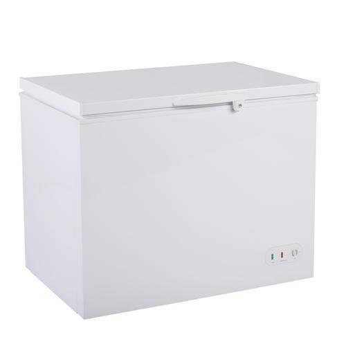 9 6 Cu Ft Chest Freezer At Menards