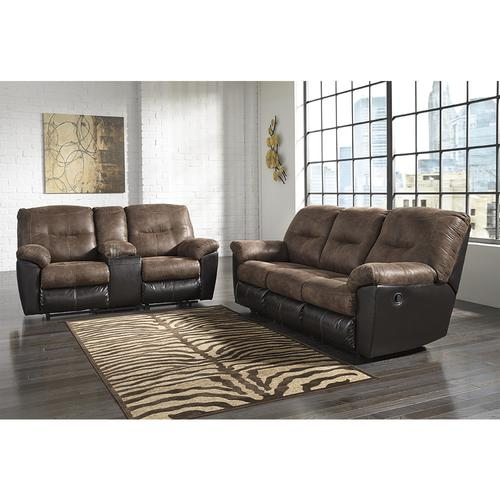 Pleasant Room Solutions By Ashley Richburg Reclining Sofa At Menards Camellatalisay Diy Chair Ideas Camellatalisaycom