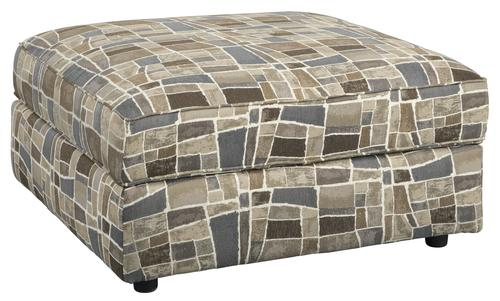 Wondrous Room Solutions By Ashley Fultrim Storage Ottoman At Menards Beatyapartments Chair Design Images Beatyapartmentscom