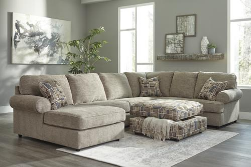 Pleasant Menards Sofa Sectional Baci Living Room Gamerscity Chair Design For Home Gamerscityorg