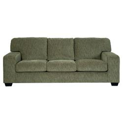 Swell Sofa Loveseats At Menards Inzonedesignstudio Interior Chair Design Inzonedesignstudiocom