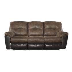 Sensational Sofa Loveseats At Menards Interior Design Ideas Clesiryabchikinfo