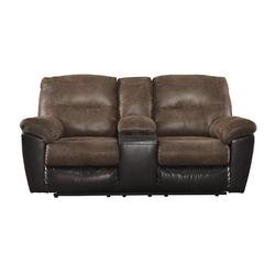 Astounding Sofa Loveseats At Menards Onthecornerstone Fun Painted Chair Ideas Images Onthecornerstoneorg