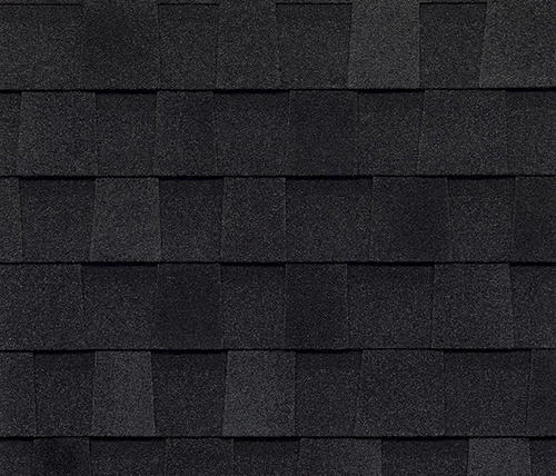 Atlas Castlebrook™ 35 Architectural Shingles (32.8 Sq. Ft.) At Menards®