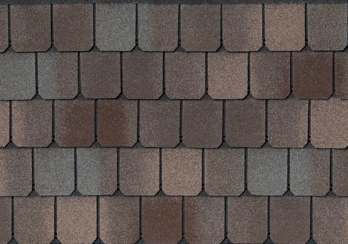 Atlas Stormmaster Slate Limited Lifetime Warranty Impact Resistant Shingles 33 3 Sq Ft At Menards