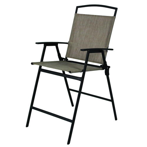 Superb Guidesman Balcony Folding Patio Chair At Menards Bralicious Painted Fabric Chair Ideas Braliciousco