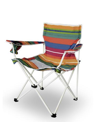 Guidesman 174 Beach Quad Chair At Menards 174