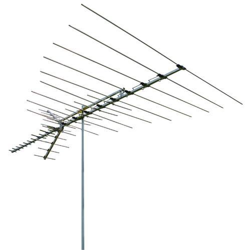 Outdoor Pive Hdtv Antenna At Menards