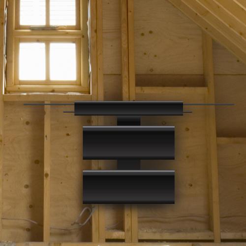 RCA Outdoor/Attic TV Antenna at Menards®