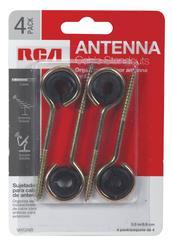 Antennas at Menards®