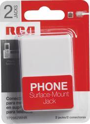 Telephones & Accessories at Menards®