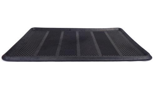 Merge Mats Indoor Outdoor Rubber Boot Tray Mat 20 Quot X 34